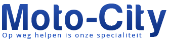Rijschool Rotterdam Moto-City - Nu 5 rijlessen voor €75